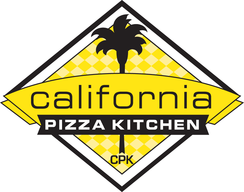 California Pizza Kitchen Fresno Menu