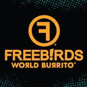 freebirds world burrito signs 10location development