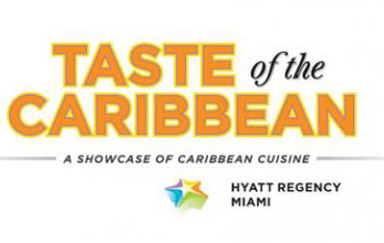 Consumers Invited To Sample A 'Taste Of The Caribbean' With Annual Culinary Event In Miami