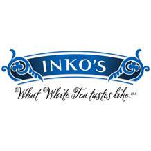 Inko's expansion into 2500 Additional Walmart stores
