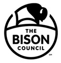 """THE BISON COUNCIL LAUNCHES TODAY TO ENCOURAGE AMERICANS TO """"MEET"""" THE BETTER MEAT"""