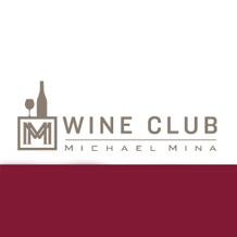 Michael Mina Launches Wine Club Focused on Artisanal, Food-Friendly Wines