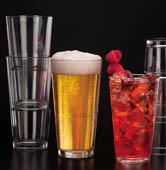 Stacked_Restaurant_Basics_Endeavor_Glass166x170