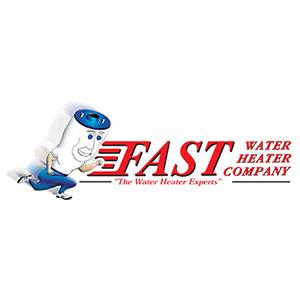 FastLogo color [Converted]
