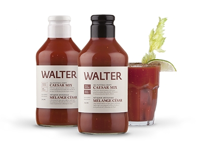 Walter_BottlesCocktail