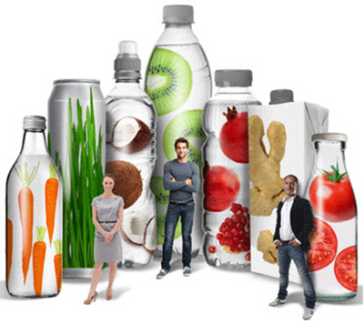 consumer behaviour snapple Ethical consumption is becoming increasingly important to reconcile global  agricultural  impact that consumer behavior can have on the way businesses  are conducted  heineken, 56, 79, d, dr pepper snapple, 68, na, d.