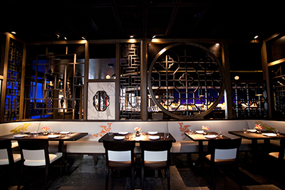 U201cIt Is An Honor To Take The Helm Of Hakkasan San Francisco, One Of The  Cityu0027s Most Vibrant Culinary Destinations To See And Be Seen,u201d Said Chen.
