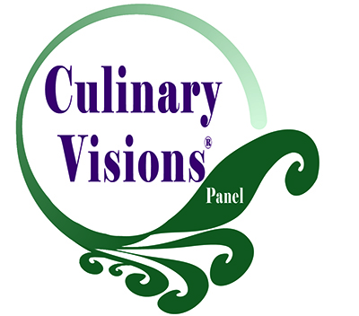 Culinary Educators Dish on The Next Generation of Chefs