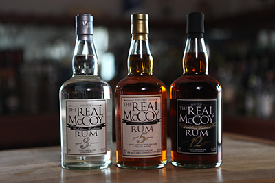 The best white rum in the world food beverage magazine for Best soda with rum