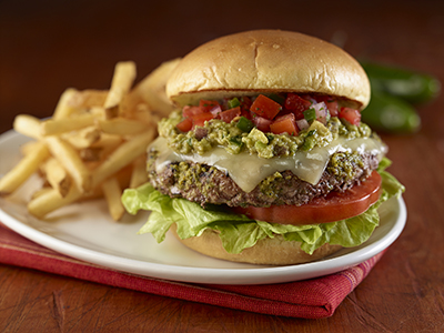 [Image: HRC-Fiesta-Burger.jpg]