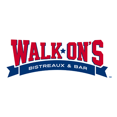 Walk 's Opens at Towne Center – Food & Beverage Magazine