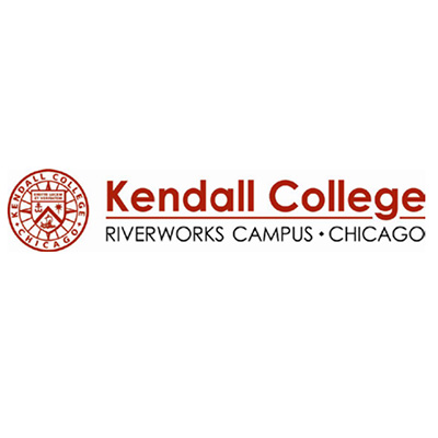 Kendall College and WÜSTHOF Collaborate to Bring High-Quality ...