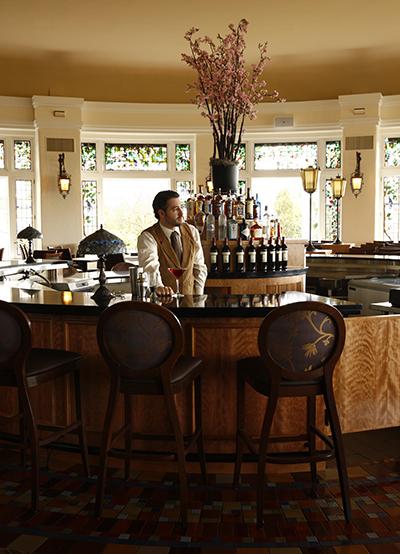 Bar_bartender_9266_final Part 58