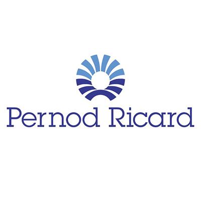 _Pernod-Ricard-logo