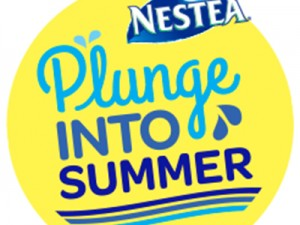 nestea plunge sweepstakes nestea splashes back with revival of the nestea plunge 9962