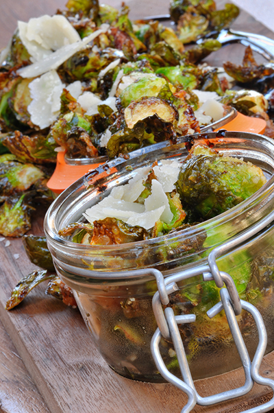 Brussels Sprouts_1MB