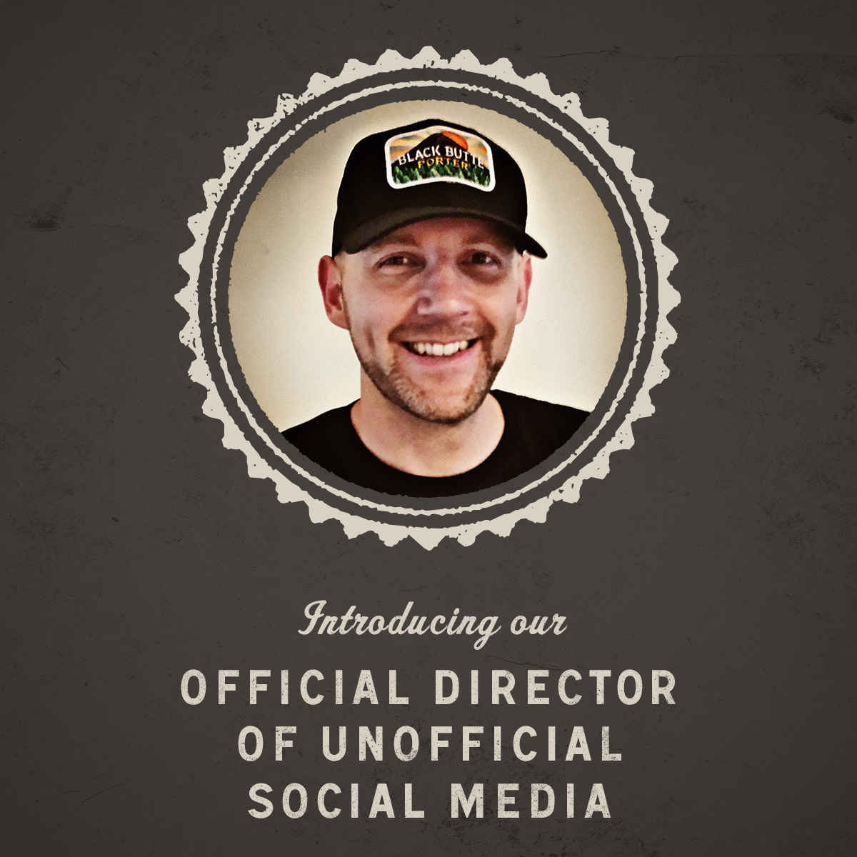 Deschutes Brewery Hires Official Director of Unofficial ...