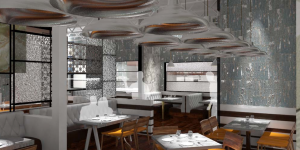 Sea Salt Opening This Fall in St. Pete
