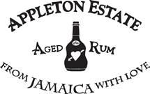Appleton Estate Jamaica Rum unveils new brand campaign