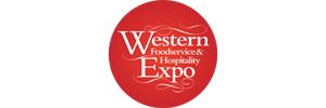 Western Food Expo