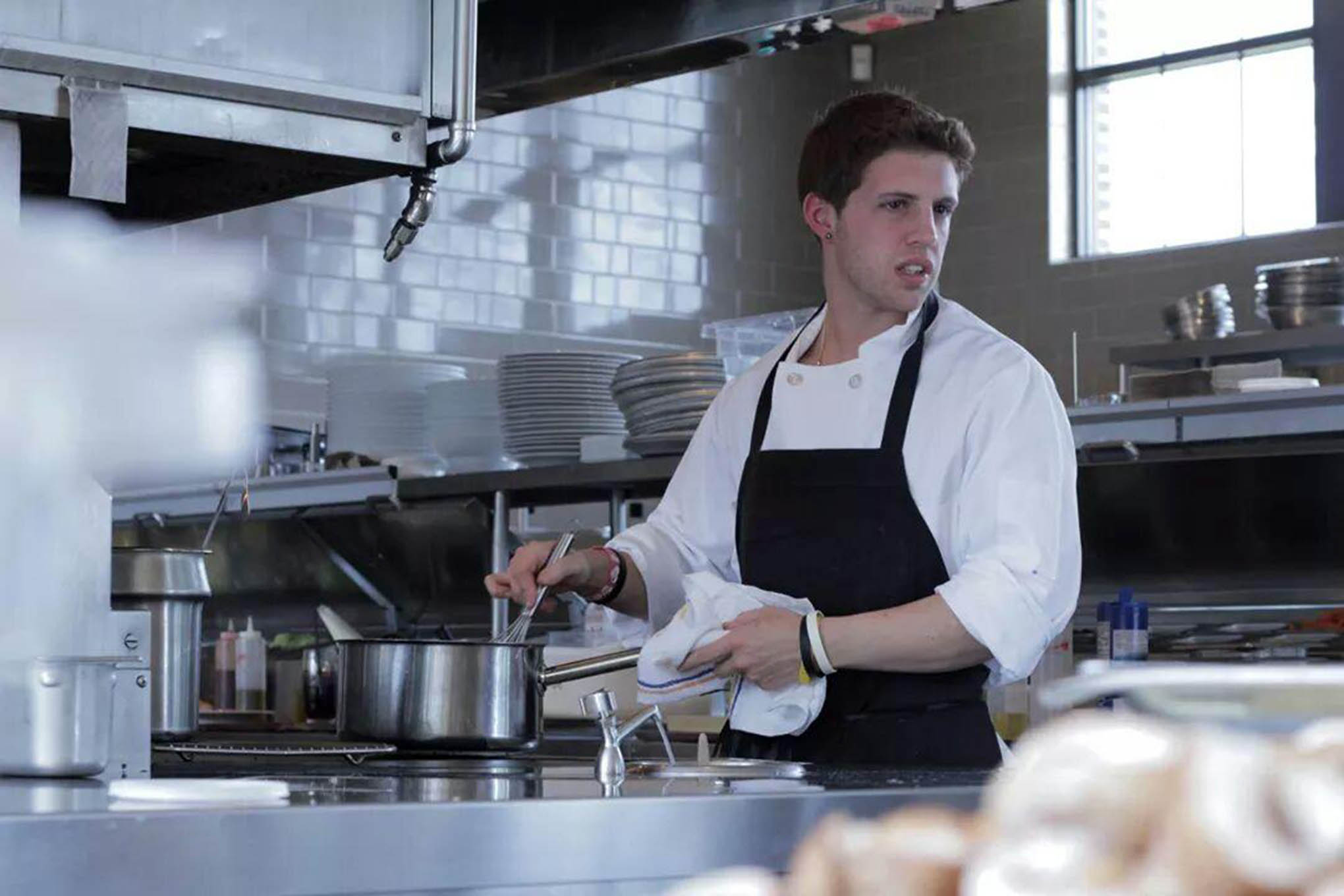 andrea s dining room appoints new executive chef food andrea s dining room bars reviews yelp