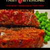 TASTOSTERONE-Cookbook-Cover