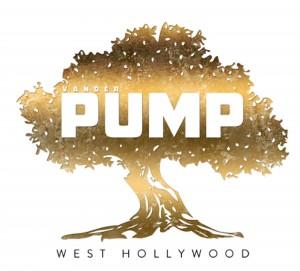 PUMP-LogoHI RES
