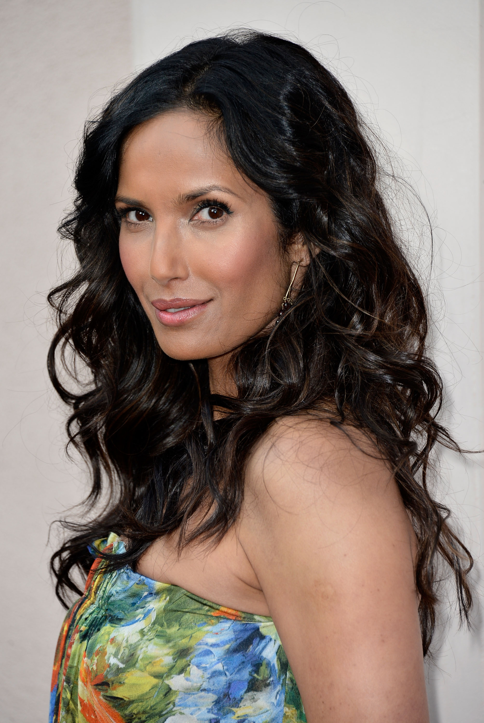 Padma Lakshmi naked (14 foto), pictures Porno, Twitter, lingerie 2015