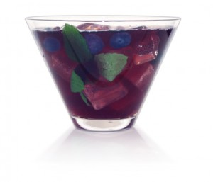 Basil-Hayden's-Spiced-Blueberry-Punch