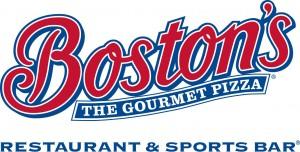 Boston's Restaurant & Sports Bar