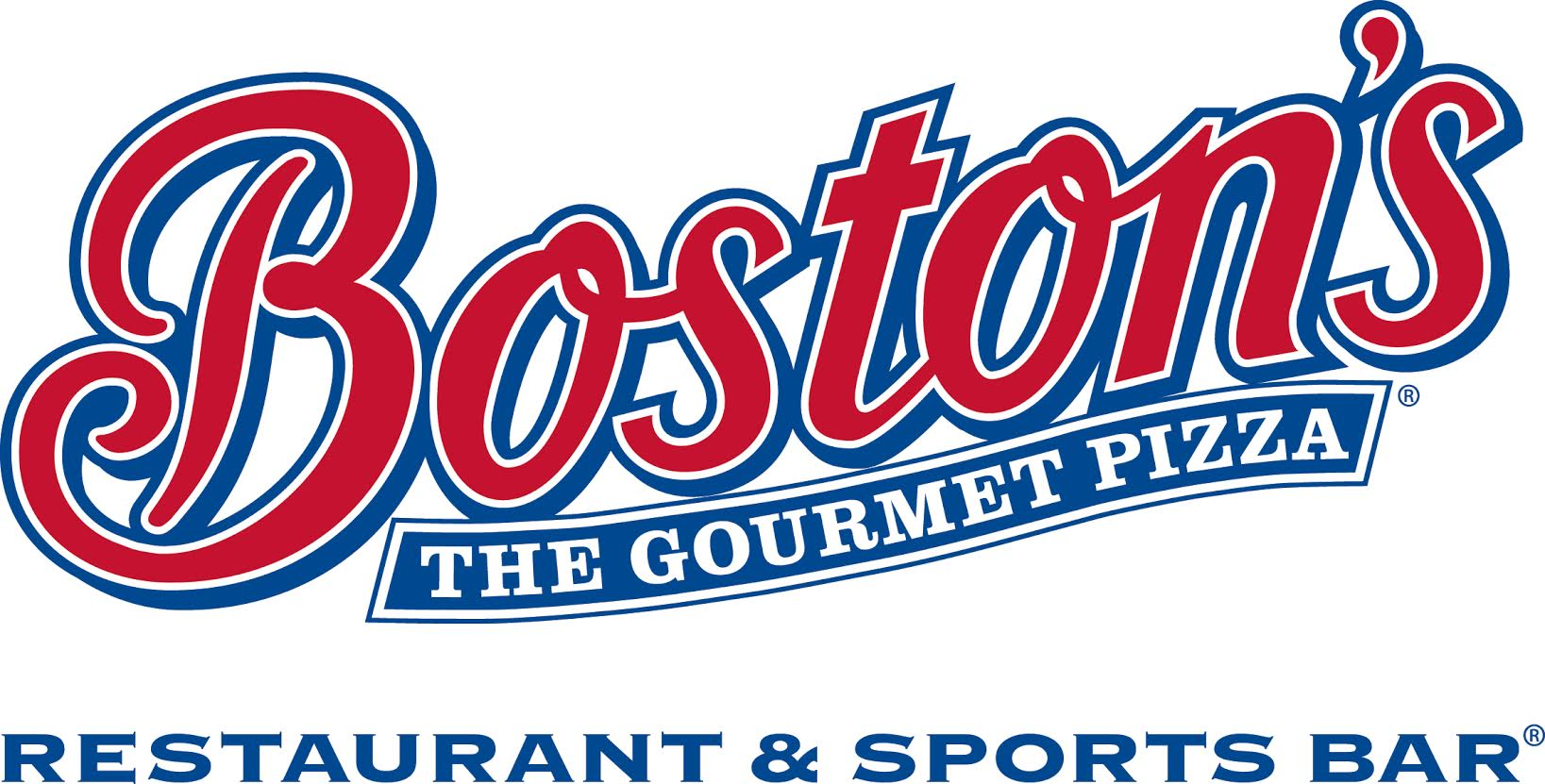 Boston's Restaurant & Sports Bar