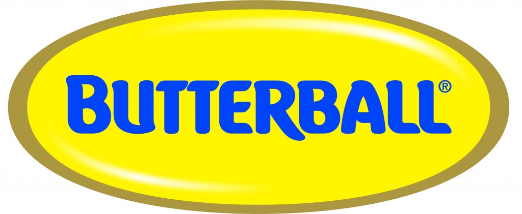 Butterball Introduces New Deli Product Upgrades and New Flavor