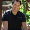 Chef Greg Wangard