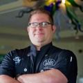 Chef Jacob Moss