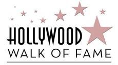 What's Cooking Hollywood? Bobby Flay to be Honored with a Star on the WALK OF FAME