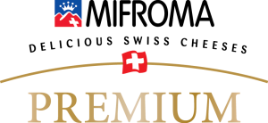 Atalanta Launches Mifroma Premium at Summer Fancy Food Show