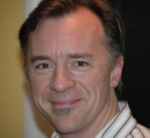 Hydro Flask Appoints Industry Veteran Mike Wallenfels as Vice President of Worldwide Sales