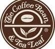 The Coffee Bean & Tea Leaf®