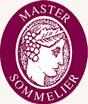 master-sommelier