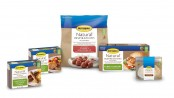 Butterball Introduces New Natural Products
