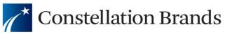 Constellation Brands Announces Senior Management Change