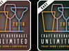 Craft Beverages Unlimited