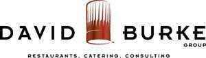 David Burke Restaurants Catering Consulting
