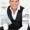 David Tutera Food & Beverage Magazine July 2015