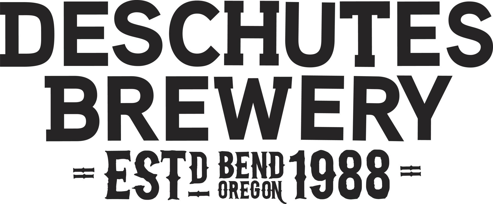 Karl Ockert Joins Deschutes Brewery as Director of Brewery Operations