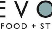 Devon Seafood and Steak