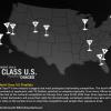 Diageo World Class U.S. National Finals