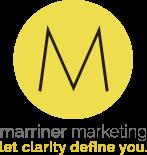 Marriner Marketing