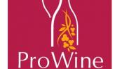 ProWineChina