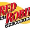 Red Robin America's Gourmet Burgers & Spirits